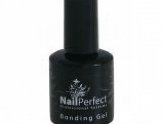 Bonding Gel 15ml