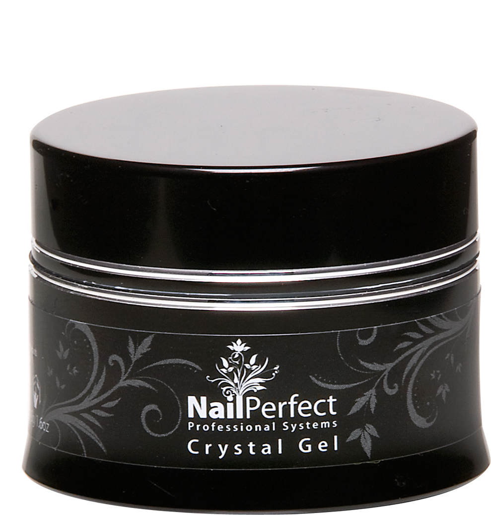 Crystal Gel 14gr