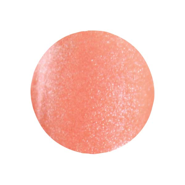 NAIL PERFECT PREMIUM ACRYLIC COLOR POWDER 007 SUMMER OF PEACH 10GR