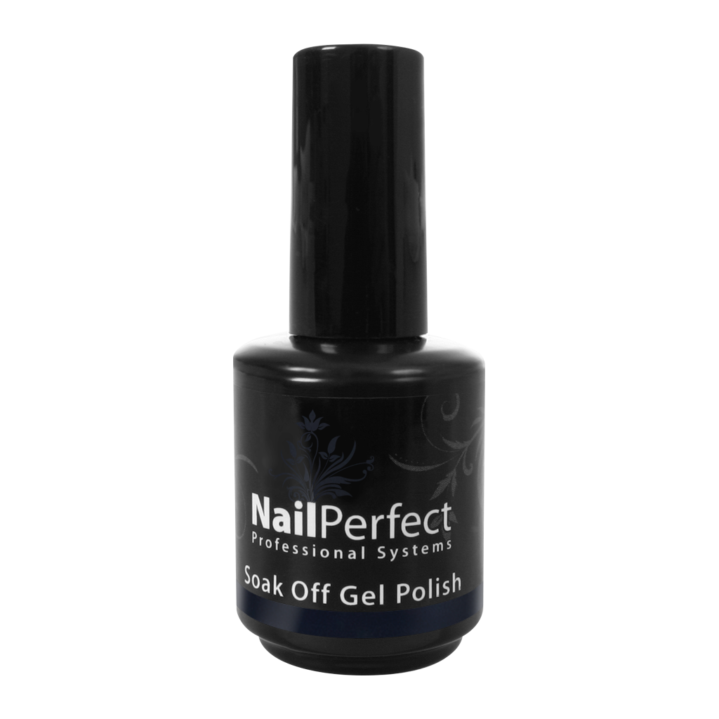 NailPerfect Soak Off Gellak 077 Bewitched Beauty 15ml