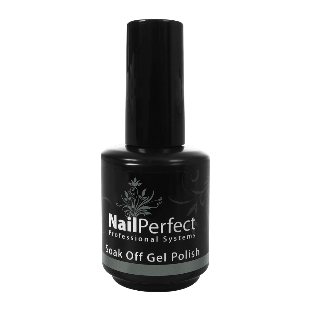NailPerfect Soak Off Gellak 094 Coexistence 15ml