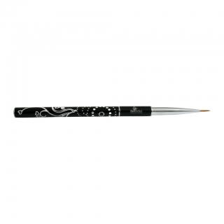 Artistic Painting Brush