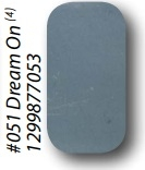 Soak Off Gellak 051 Dream On 15ml