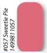 Lak na nehty 057 Sweetie Pie 11ml
