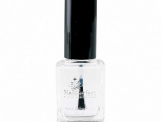 Lak na nehty Base/Topcoat 11ml