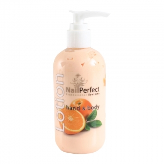 Lotion Mandarin 236ml
