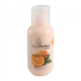 Lotion Mandarin 60ml