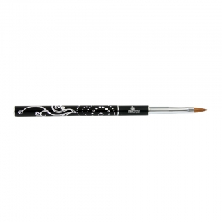 Penceel Acrylic Design Brush